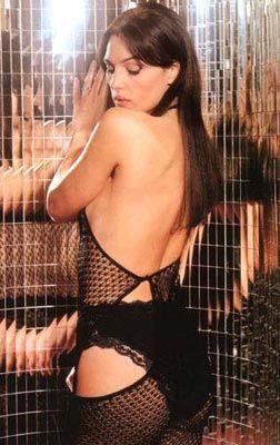 Monica Bellucci - 45